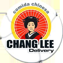 Changlee – Comida Chinesa