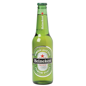 554244-Cerveja-Heineken-Long-Neck-355ml